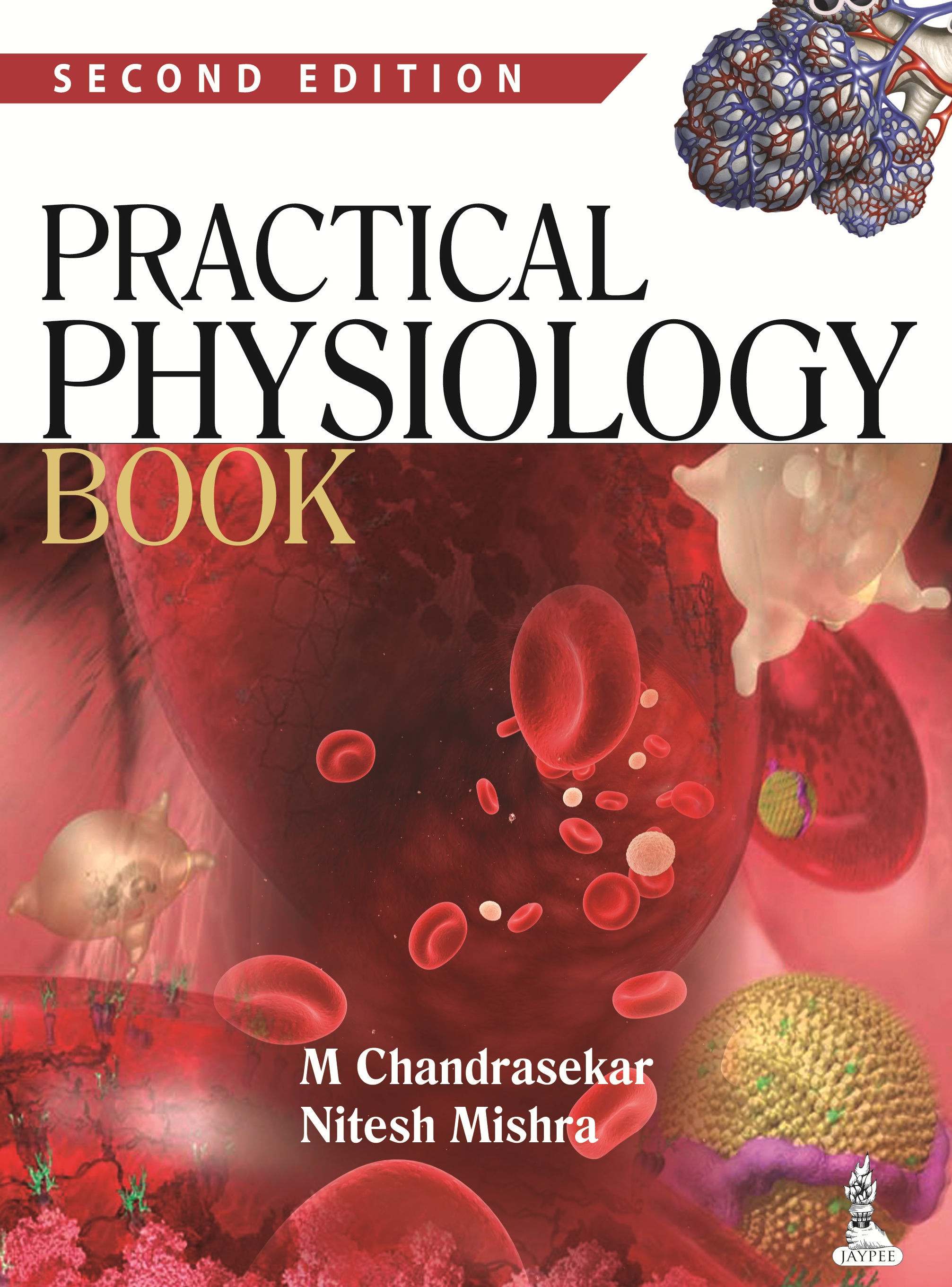 practical physiology by cl ghai pdf