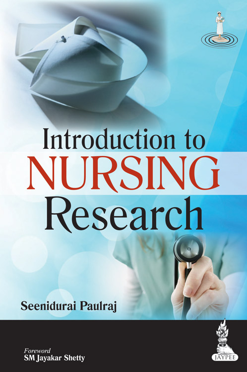 nursing research 1 Purpose: ensure that ethical principles are applied to proposed research-meets monthly-standard apps-composition of irb= 5 members, 1 outside agency, 1 outside of science therapeutic imperative the desire to take care of the patient at the expense of the study.