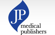 JP Medical Logo